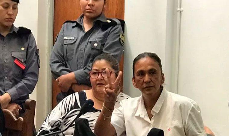 Expertos de la ONU se entrevistaron con Milagro Sala en Jujuy