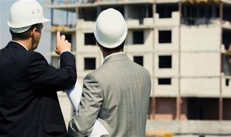 El costo de la construcción subió 4,4% en abril