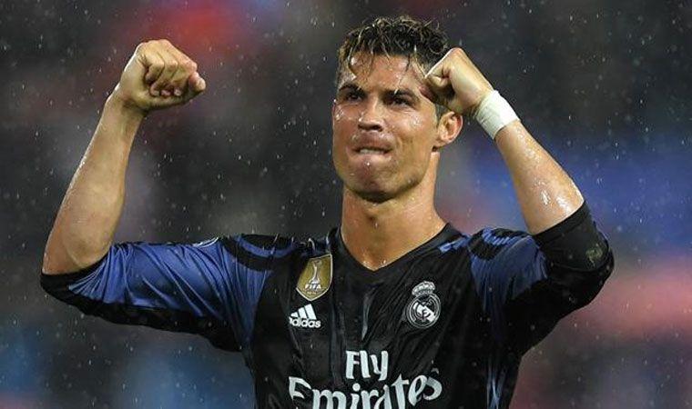 Real Madrid quedó a un paso de título en España