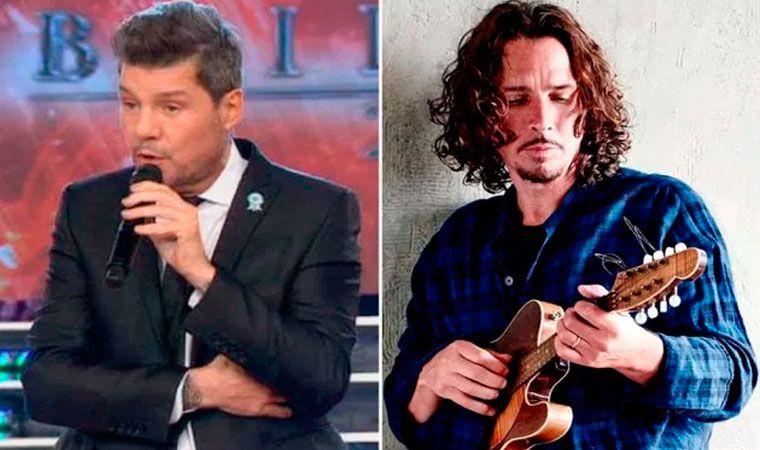 Familia de Chris Cornell niega que se haya suicidado