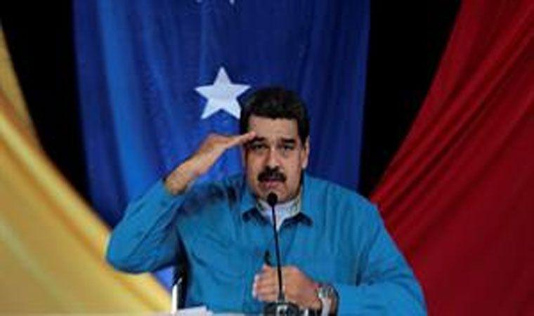 Santos anunció que el vicepresidente de Estados Unidos visitará Colombia