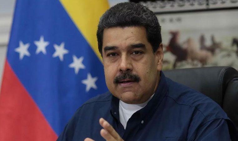 Temer reitera que no va a renunciar como presidente — REPÚBLICA DOMINICANA