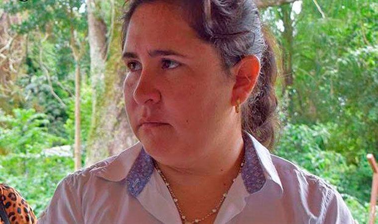 Acusaron a una intendenta correntina de corrupción: el denunciante es su padre