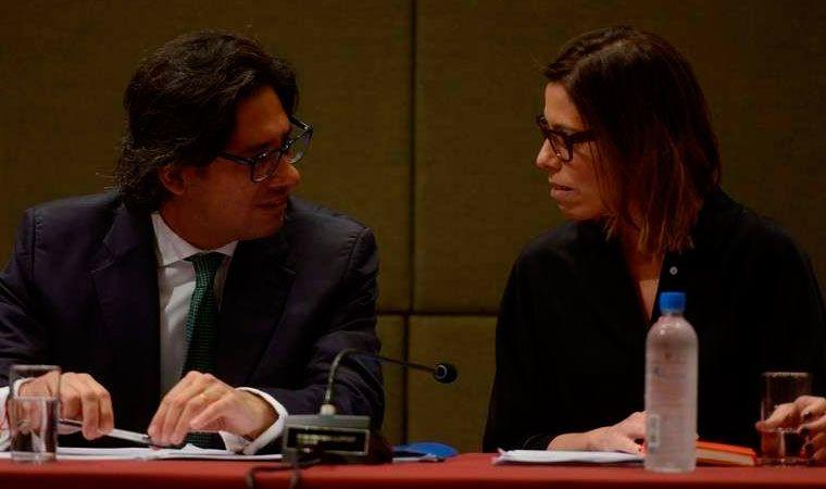 El presidente de Venezuela no asistirá a investidura de Moreno en Ecuador