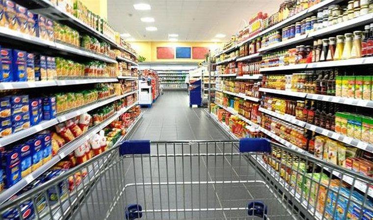 INDEC: Creció la economía y aumentó el costo de vida