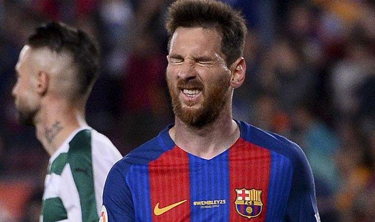Andrés Iniesta es pretendido por la Juventus — Barcelona