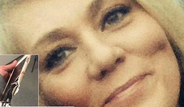 Facebook: iPhone salva la vida de una mujer en atentado de Manchester