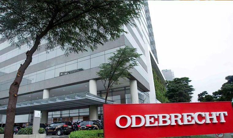 El Gobierno dilata las medidas de acción sobre Odebrecht
