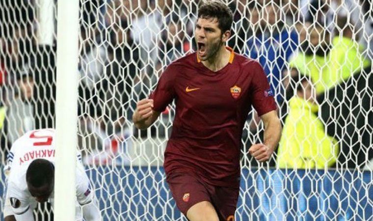 Fazio fue convocado por la lesión de Mascherano — Selección