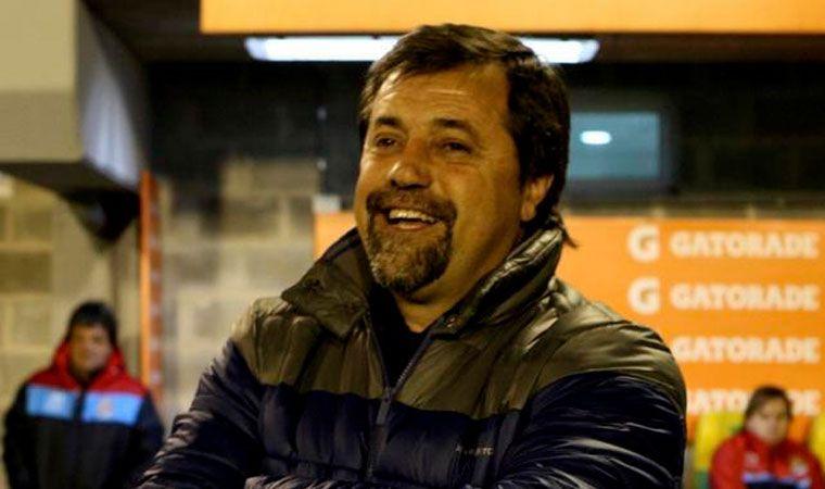 Caruso Lombardi: