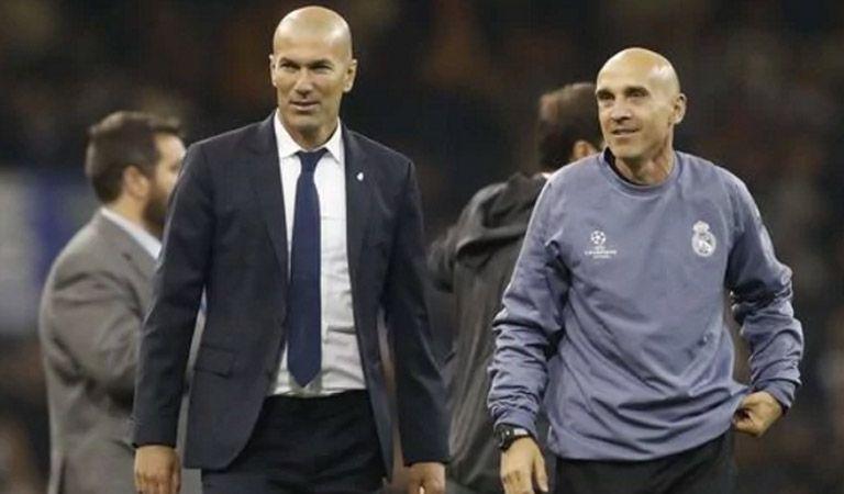 Real Madrid vs. Juventus: periodista peruano llamó 'Butrón' a Gianluigi Buffon