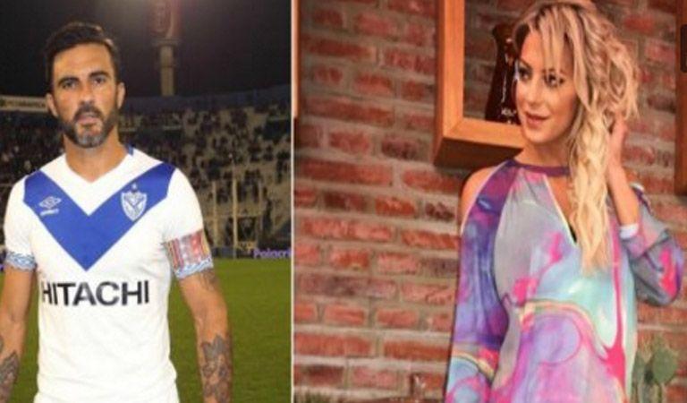 Bomba: Noelia Marzol admitió que habla con Fabián Cubero