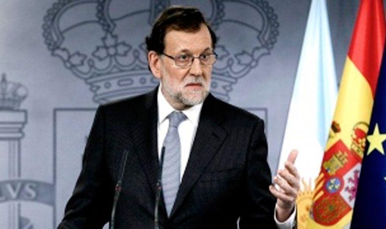 Rajoy enfrentará hoy la primera moción de censura