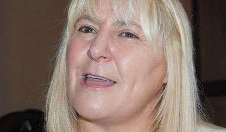 Representantes locales se reunirán con Nación — Quita de pensiones
