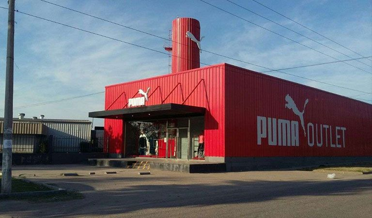Por las importaciones, Puma despidió a 160 empleados