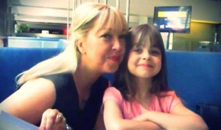 Madre despertó tras un mes de coma y se enteró de la muerte de su hija — Atentado en Manchester