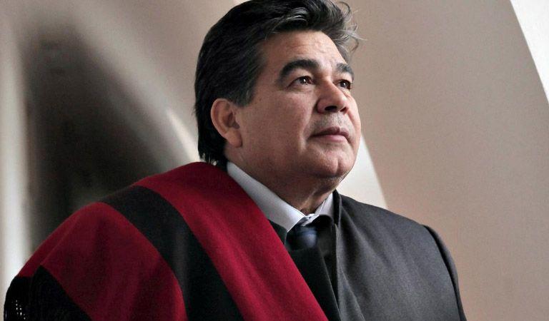 Ishii vuelve al ruedo electoral en Agosto contra Randazzo