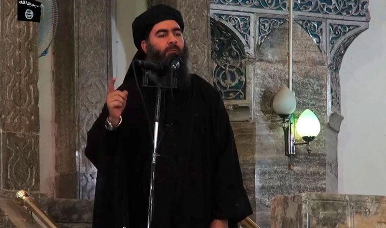 Rusia verificará si Al Bagdadi, líder del EI, está vivo o muerto