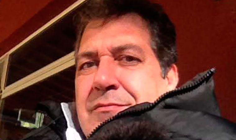 El Gobierno ofrece 250.000 por el cuñado prófugo de Julio De Vido