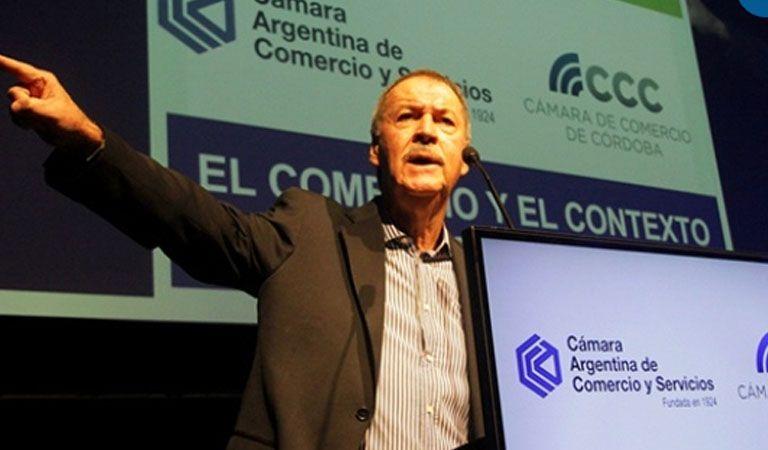 Córdoba también rebaja Ingresos Brutos a los créditos hipotecarios