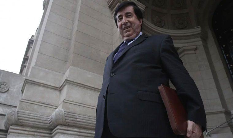 Cuánto cobra Jaime Durán Barba, el principal asesor del presidente Mauricio Macri