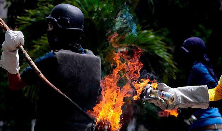México no rompe relaciones diplomáticas con Venezuela: SRE