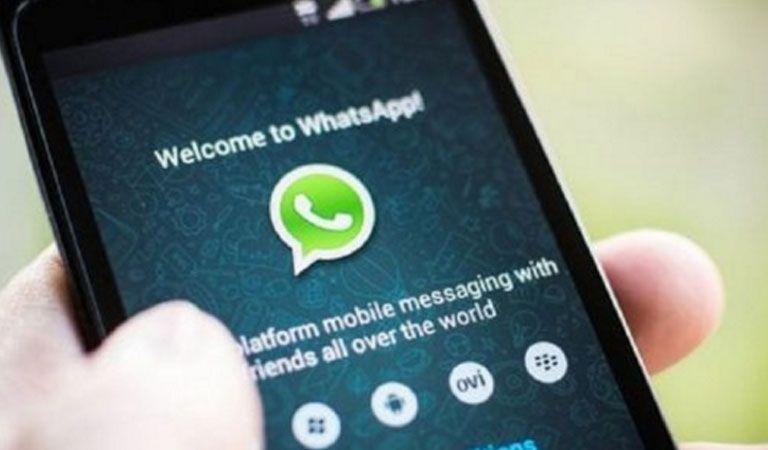 Ya podés programar tus mensajes en WhatsApp