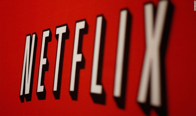 Netflix Latinoamérica mantendrá contenido de Disney