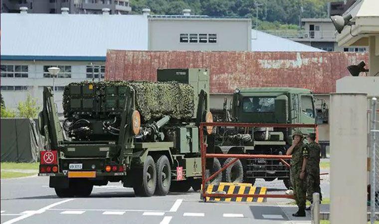 Sube el oro por amenazas entre EUA y Corea del Norte