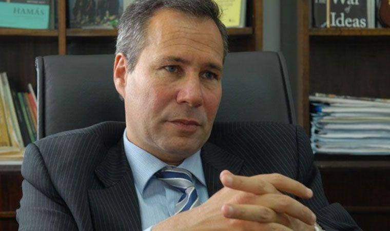 Encontraron ketamina y clonazepam en el cuerpo de Nisman