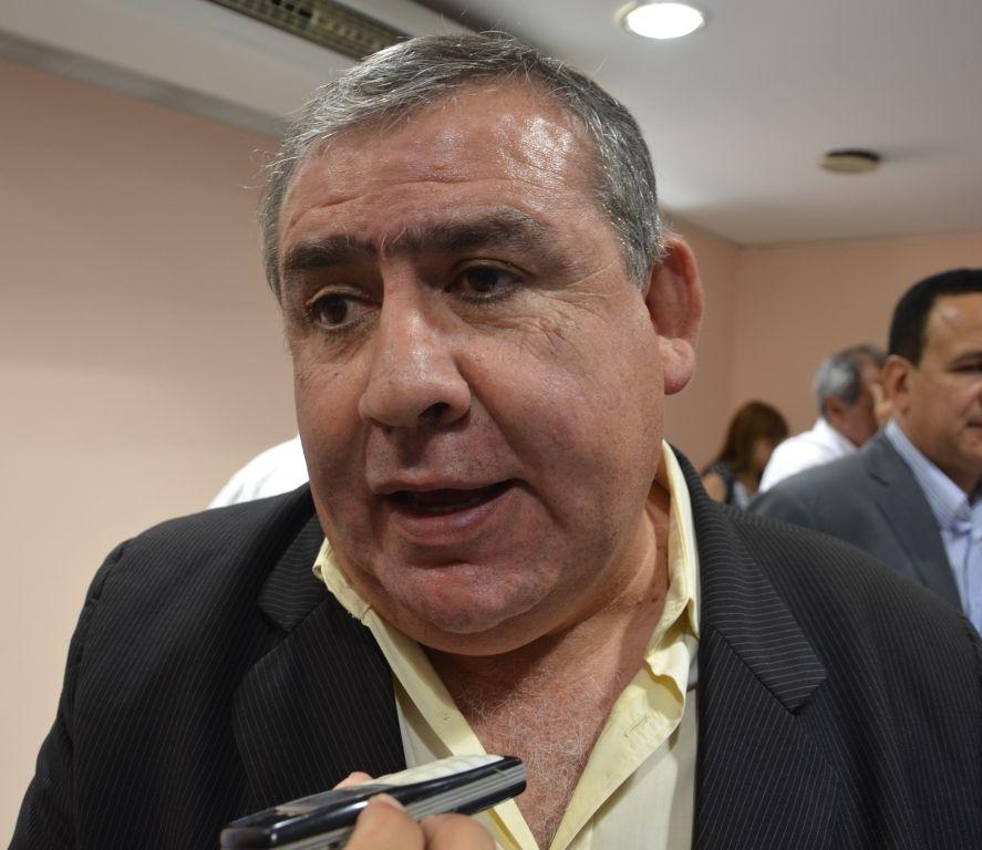Polémica por una campaña de los gremios docentes sobre Maldonado
