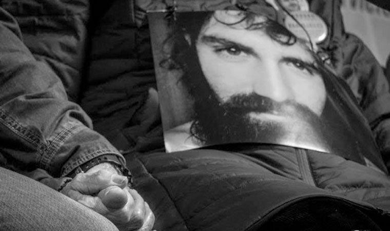 Adolfo Pérez Esquivel responsabilizó al Estado por la desaparición de Santiago Maldonado