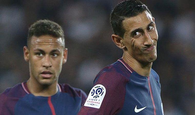 Lionel Messi renovará la próxima semana con esta cláusula de salida — Barcelona
