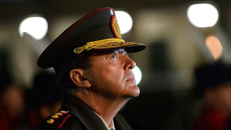 Confirman el procesamiento de Milani por tres secuestros en la dictadura
