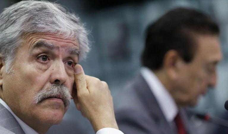 De Vido no tiene quien lo defienda: renunciaron sus abogados
