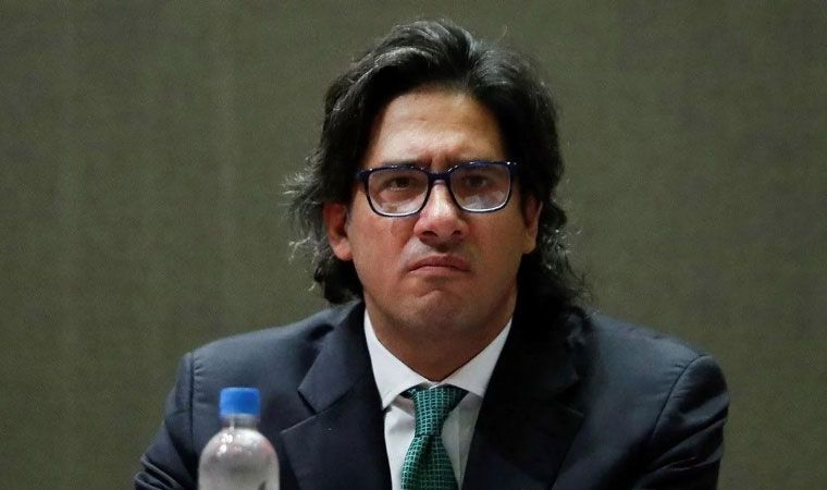 Gobierno argentino prepara una ley de régimen penal juvenil