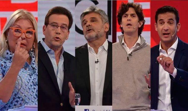 Encuentran inconsistencias en la declaración jurada de los Kirchner
