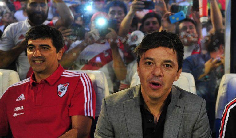 Manuel Pellegrini, el principal apuntado para dirigir a Chile