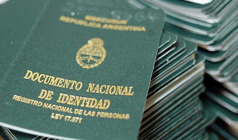 El Registro Civil de Carlos Paz atiende hoy y el domingo — Elecciones