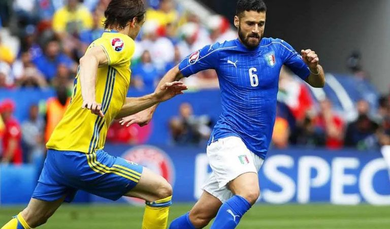 Se juegan 9 boletos para Rusia 2018 en esta fecha FIFA