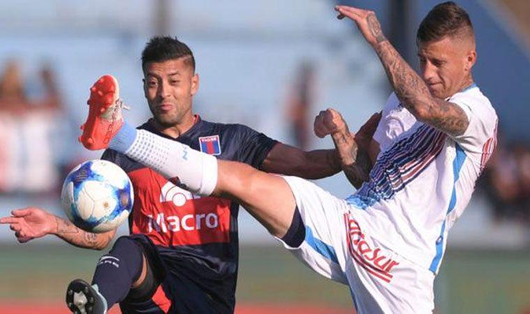 La Superliga ya se devoró 8 técnicos en 8 fechas