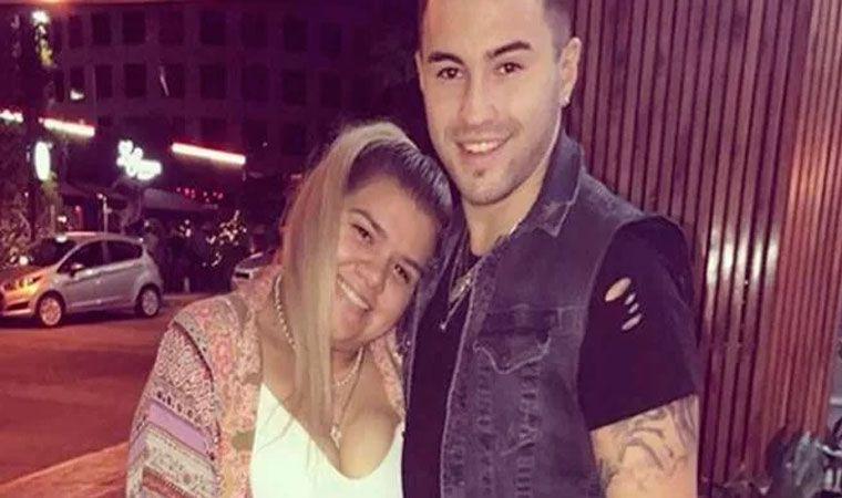 De nuevo al quirófano: la sorpresiva decisión de Morena Rial