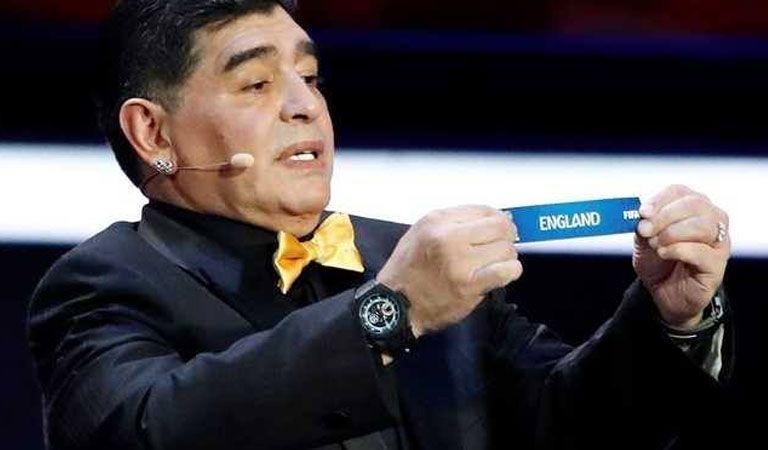 argentina jugar 225 en el grupo d contra islandia croacia y