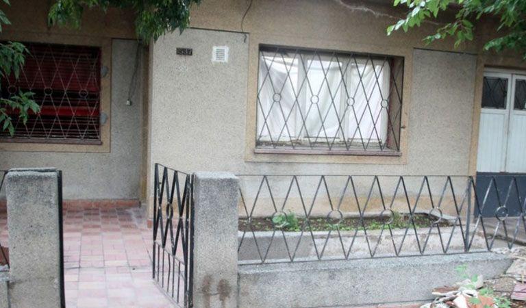 Una mujer mató a su marido de varias puñaladas en Guaymallén — Mendoza