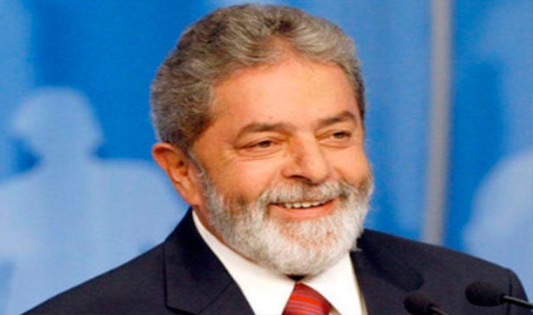 Dilma llama a defender a Lula en todas las plazas — Brasil