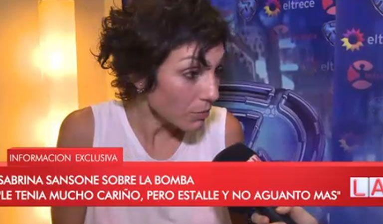 Guerra musical: La Bomba Tucumana se enfrentó a Melina Lezcano