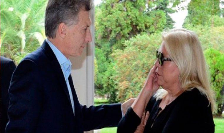 Reforma Previsional: Macri convocó a los gobernadores