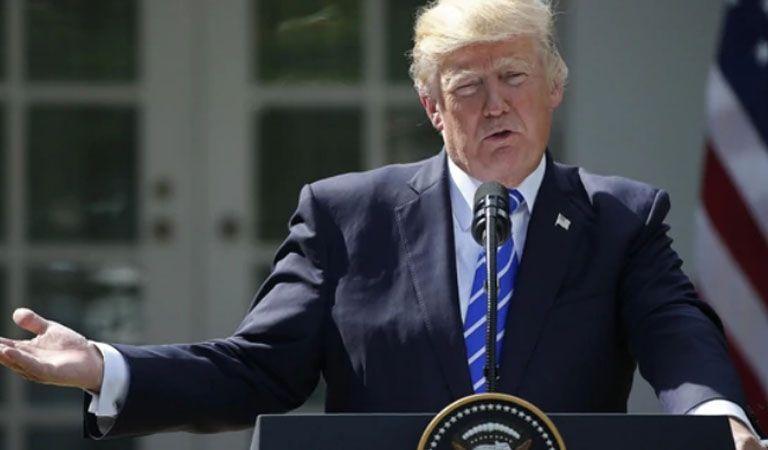 Consejo de Seguridad de ONU discutirá la decisión de EEUU sobre Jerusalén