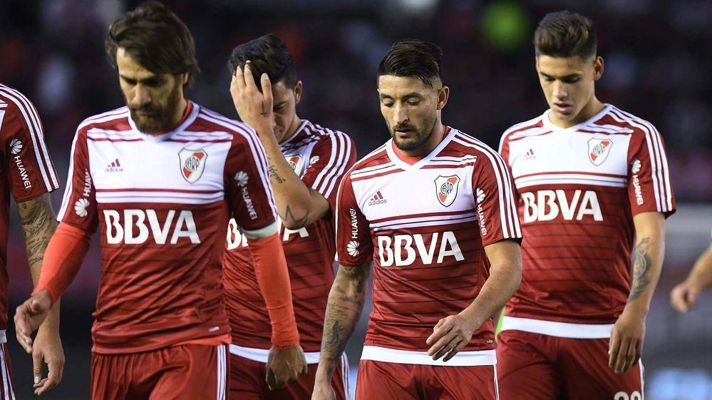 Independiente suma a Braian Romero y va por más
