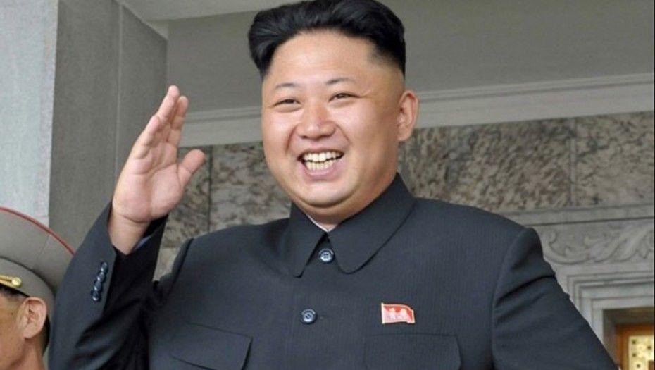 "Abre Donald Trump puerta al diálogo con Norcorea"""